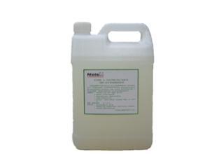含氟萤丹混凝土保护涂料